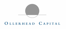 Ollerhead Capital